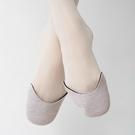 *╮寶琦華Bourdance╭*專業芭蕾用品**芭蕾舞鞋配件襪類-Chacott硬鞋墊【80520028】