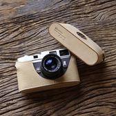 徠卡 Leica M6 M7 MP M2 M3 M4相機套 套 半套CA034  魔法鞋櫃  igo