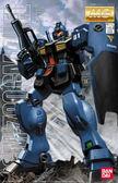 鋼彈模型 MG 1/100 吉姆鎮暴型 迪坦斯配色 AOZ 機動戰士鋼彈0083 TOYeGO 玩具e哥