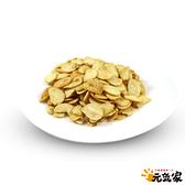 元氣家 三杯香蒜片(100g)