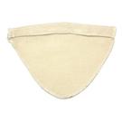 金時代書香咖啡  Tiamo 法蘭絨濾布袋1-4人-3枚入  HG2512