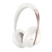 全新 BOSE 原廠 Noise Cancelling Headphones 700 岩白金 無線消噪耳機