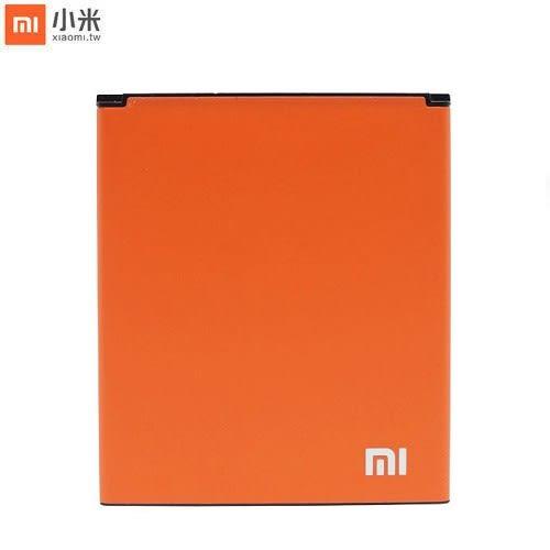 附電池盒【MIUI】BM-44 MIUI 紅米2 BM44 BM-44 原廠電池 紅米機2 紅米2A 原廠電池【平輸-裸裝】附發票
