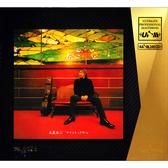 【停看聽音響唱片】【CD】玉置浩二:酒紅色的心(UPM24KCD)