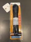 [好也戶外] K2 標準變焦手電筒300流明 台灣製 NO.K2-014