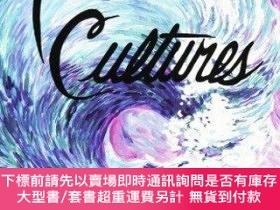 二手書博民逛書店Normative罕見Cultures (axiology Of Thinking, Vol 3)Y25517