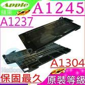 APPLE 電池(原裝等級)-蘋果 A1245,A1237,A1304,661-4587,MB940LL MC233LL,MC234LL,MB003ZP,MC503CH,MB940