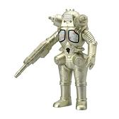 超人力霸王 怪獸軟膠公仔 70 宇宙機器人喬王 SD 【鯊玩具Toy Shark】