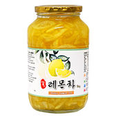 韓國蜂蜜檸檬茶1KG【愛買】