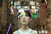 麥格茲MAD Gaze X5 AR智慧眼鏡騎行攝像導航翻譯大疆無人機谷歌 igo摩可美家