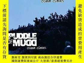 二手書博民逛書店Puddle罕見Of MuddY256260 Not Available (na) Alfred Publis