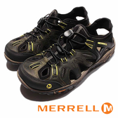 MERRELL ALL OUT BLAZE SIEVE 水陸兩棲涼鞋 ML37691 男鞋