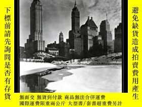 二手書博民逛書店New罕見York 1930Y256260 Robert A.m. Stern Rizzoli 出版2009