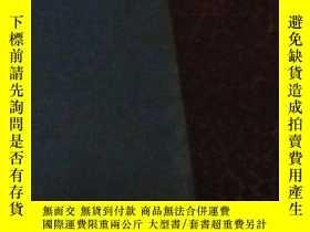 二手書博民逛書店英文原版罕見CATALOGUE OF SURGICAL INSTRUMENTS(手術器械和設備目錄)十六開Y2