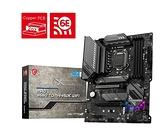 微星 MSI MAG B560 TOMAHAWK WIFI Intel 主機板