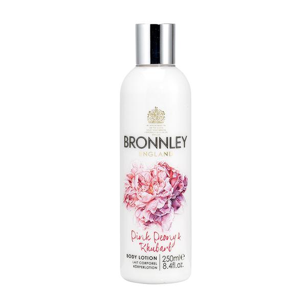 英國Bronnley牡丹果漾身體乳液 (B273602)