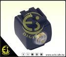 ES數位  SYK6  SONY 專用 閃光燈同步 感應器 引閃器 光觸發器 閃光燈 SYK-6