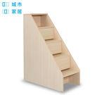 【城市家居-綠的傢俱集團】抽屜樓梯 樓梯...
