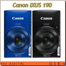 【福笙】CANON IXUS 190 (...
