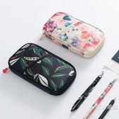護照包 出國旅行多功能證件袋護照夾證件包旅游收納包機票夾保護套【快速出貨】