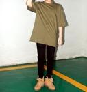 【JP.美日韓】 韓國窄版 彈性 黑牛仔 素面 暗黑 REMXI CAMP  現貨 下殺