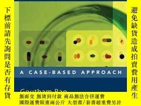 二手書博民逛書店Rational罕見Medical Decision MakingY364682 Rao, Goutham M