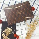 【Miss.Sugar】JEROSSE 婕樂纖 纖姿棒 7包 /盒