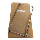 Infocus M680 / M535 專用透明保護殼