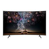 入內特價~SAMSUNG三星 55吋 UA55RU7300WXZW / UA55RU7300 黃金曲面聯網4K電視