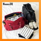 健身包運動包打球包旅行包隨身包小包鞋子包手提包斜背包側背-紅/灰/黑【AAA4166】預購