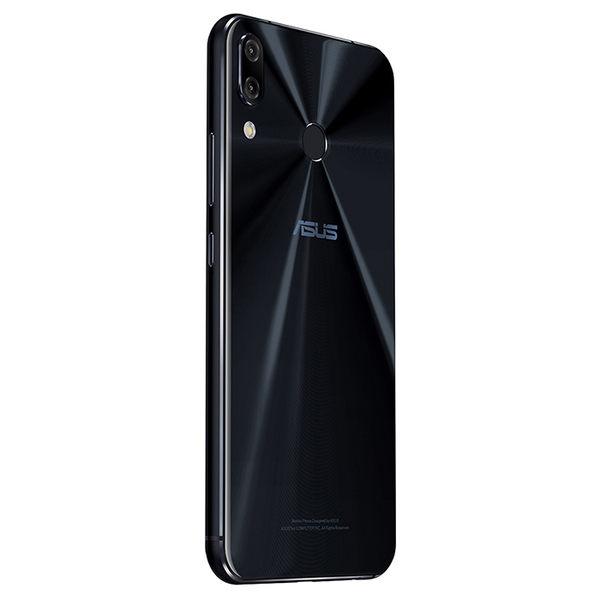 新機上市加碼贈★ASUS ZenFone 5Z ZS620KL 6G/64G 6.2吋 智慧手機(6期0利率)-送螢幕貼+皮套+防塵塞