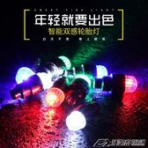 汽車輪轂燈輪胎燈自行車風火輪LED閃光燈摩托車輪胎氣門嘴爆閃燈  潮流前線