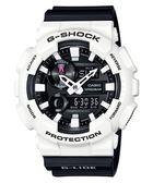 【時間光廊】CASIO 卡西歐 溫度/月相 衝浪錶 G-SHOCK 抗震 全新原廠公司貨 GAX-100B-7A