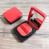 氣墊盒子空盒 磁鐵感應開關DIY自制氣墊BB霜粉底液分裝替換外殼子