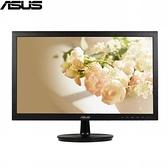 ASUS 華碩 24型 VA面板螢幕顯示器(內建防刮) VP247NA