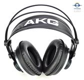 音響世界。AKG K271 MKII專業經典自動靜音密閉式Studio監聽耳機。專業保固