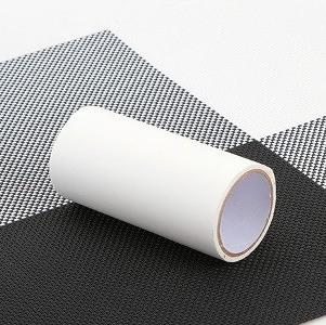 [協貿國際]除塵紙補充裝40張8卷入