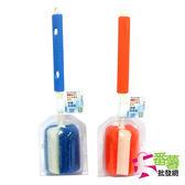 【UdiLife】生活大師 伸縮洗杯刷/奶瓶刷 [26R2] - 大番薯批發網