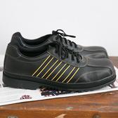 男款 Soletec 1059 繫帶寬楦鋼頭 防穿刺 耐油 耐高溫 耐磨止滑 MIT專業手工安全鞋 工作鞋 59鞋廊