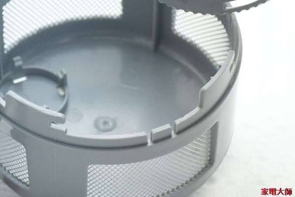 家電大師 安寶 5W光觸媒捕蚊器/吸入式捕蚊燈 AB-2016 【全新 保固一年】