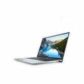 戴爾DELL 15-5502-R1528NTW 綠 15吋獨顯筆電 i5-1135G7/8G/512G/MX350/Win10