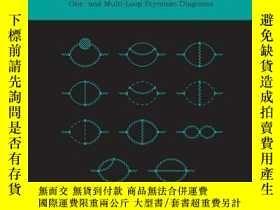 二手書博民逛書店Lectures罕見On Qed And Qcd:practical Calculation And Renorm