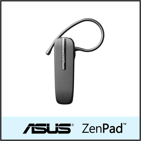 ▼JABRA BT2046 耳掛式 一對二 藍芽耳機/ASUS/ZenPad 8.0 Z380KL/ZenPad S Z580CA/ZenPad 10 Z300CL