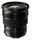 FUJIFILM XF 10-24mm 鏡頭 晶豪泰3C 專業攝影 平輸