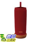 [106東京直購] Thermos APD-500 R 杯瓶保護套 保溫瓶 保溫杯護套 My bottle cover JNL-0.5L用