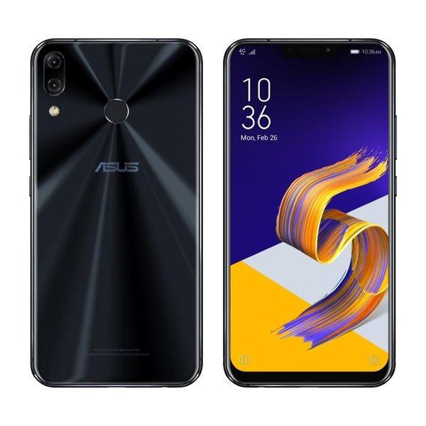 ASUS ZenFone 5 (ZE620KL) 4G/64G 孔劉代言【拆封新品】