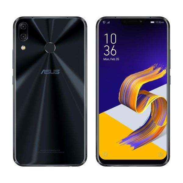 ASUS ZenFone 5(ZE620KL) 4G/64G【加碼贈西堤餐?】