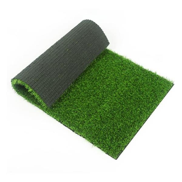 仿真草坪地毯 綠色塑料人工假草地 戶外足球場幼兒園圍擋人造草皮 夏季特惠