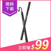 DRAMMA.Q 持久防水眼線膠筆(1.3g) 多色可選【小三美日】原價$149