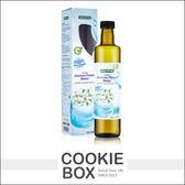 土耳其 食用級100% 茉莉精油 保濕露500ml 茉莉花 純露 *餅乾盒子*